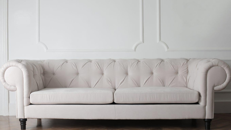 Kárpit tisztítás kanapé